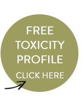 toxicityprofile