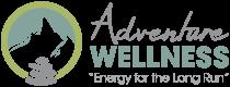 AW-Final-Logo